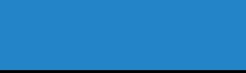 FourWinds_Logo_150